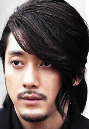 Hyung Joon Ahn