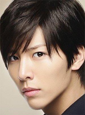 Min Woo Noh