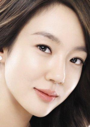 Soo Jung Im