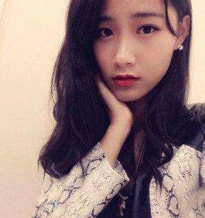 Ying Yan Chen