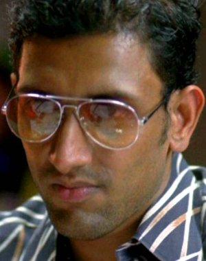 Singh Harithan Bitto