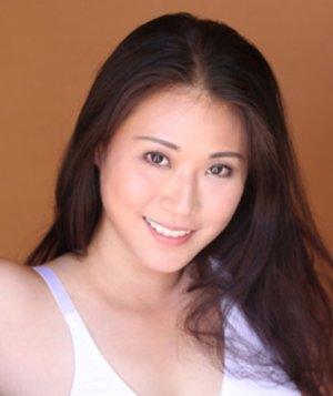 Yee Ting Lau