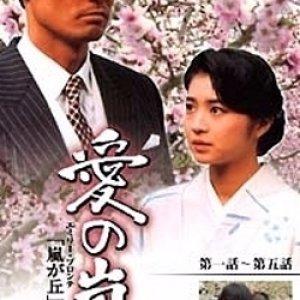 Ai no Arashi (1986) photo