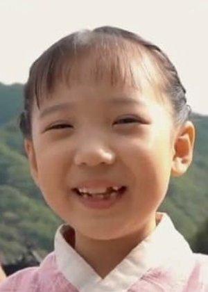 Best Child/Teenage Actors (Born in 2004 and below)