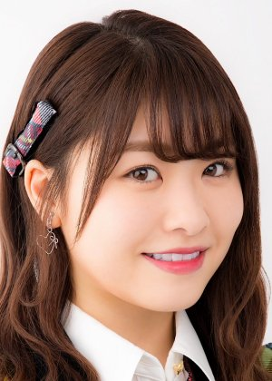 Nakanishi Chiyori in HaKaTa Hyakkaten 2 Japanese TV Show (2013)