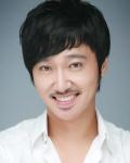 Lee Won in Boys of Tomorrow Korean Movie (2007)
