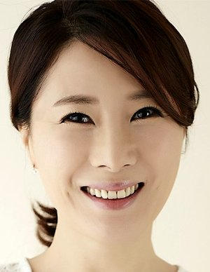 Young Hee Hwang