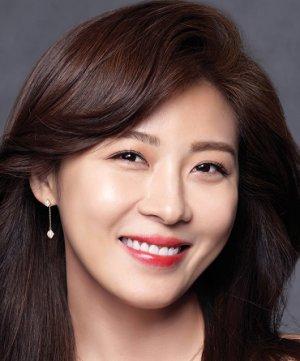 Hae Rim Jeon