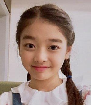Ji Woo Kang