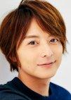Koike Teppei in Gokusen 2 Japanese Drama (2005)