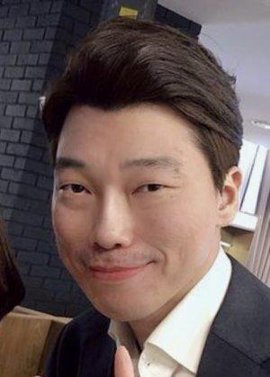 Jin Woong Bae