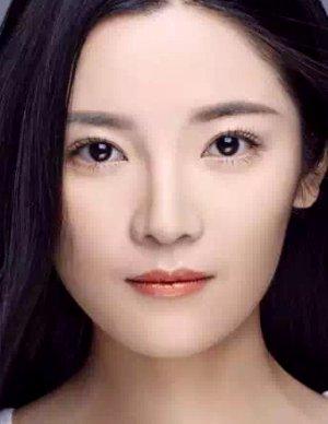 Jia Ying He