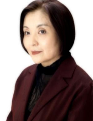 Yuki Mieko in Kore ga Seishun da Japanese Drama (1966)