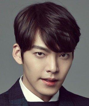 Hyun Joong Kim