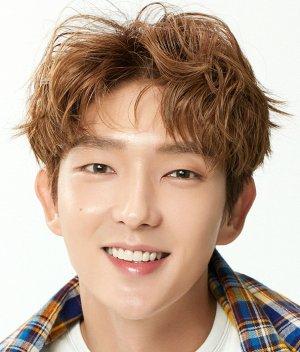 Kim Hyun Joon (Criminal Minds)