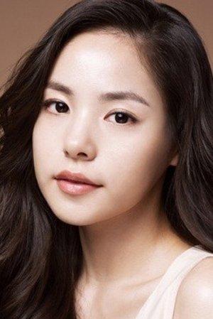 Eun Ran Jung