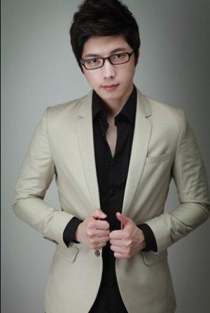 Gyeom Yoo