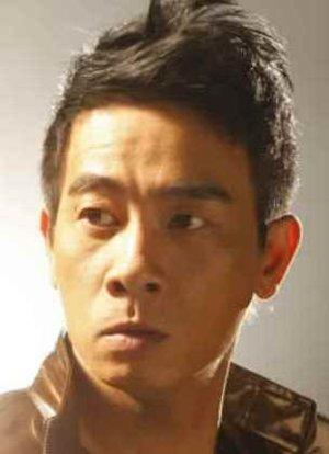 Siu-Chun Chan