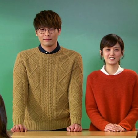 School 2013 Episode 16
