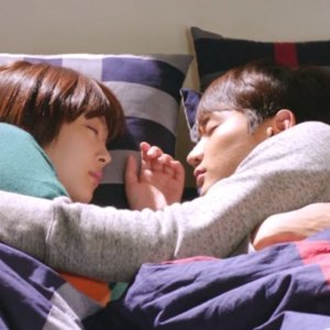 To The Beautiful You Episode 16