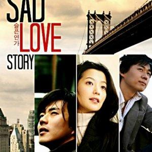 Sad Love Story (2005) photo