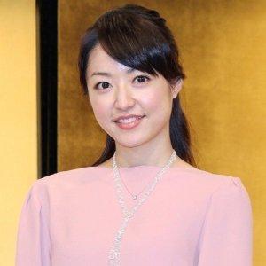 Hana Moyu (2015) photo