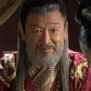 Queen Seon Duk Episode 1