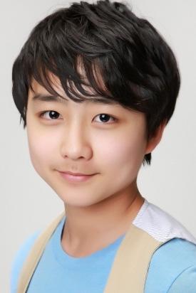Lee Byung Joon in Dasepo Naughty Girls Korean Movie (2006)