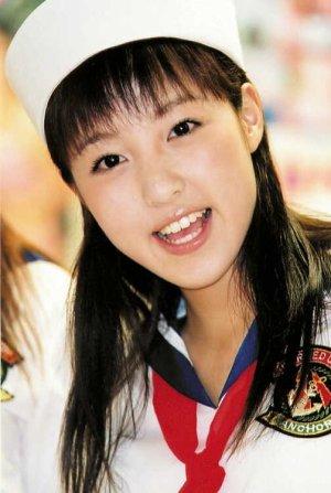 Mio Takeuchi