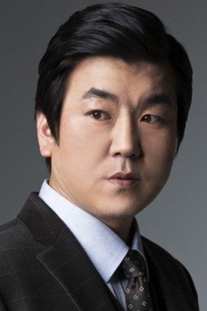 Je Moon Yoon