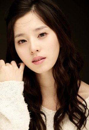 Woo Seung Yeon (우승연) - MyDr...