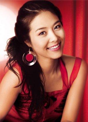 Joo Hyun Ock