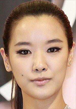 Su Jin Choi