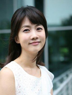 So Hyun Park
