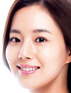 Chae Won Moon