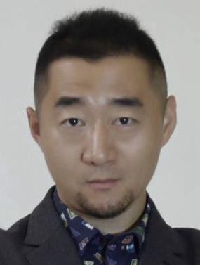 Chun Yuan Wang
