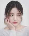 Min Je Choi