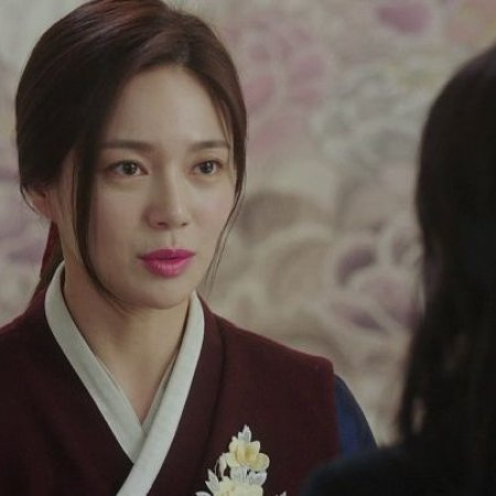 The Last Empress Episode 44