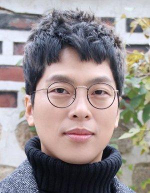 Hee Seok Yoon