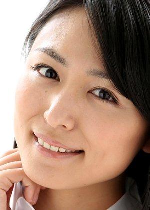 Kawamura Yukie in Kuchisake-Onna 2 Japanese Movie (2008)