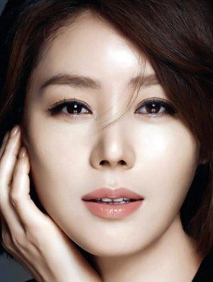 Sung Ryung Kim