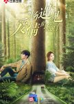 Currently Airing Dramas you might find interesting