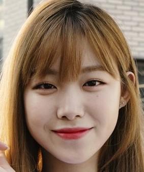 Kim Soo Hyun in A-Teen 2 Korean Drama (2019)