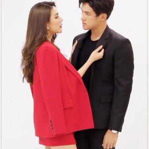 Song Sanaeha (2019) photo