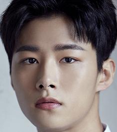 Ji Hoon Seo