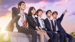 To Watch Meteor Garden 2018 Or Not To Watch It. That Is The Question!