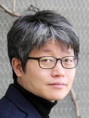 Yeon Shick Shin
