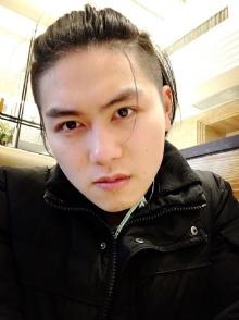 Song Chen Yue (Fanatic Love)