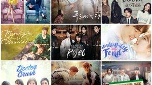 Slice of Life: Korean Dramas Undone