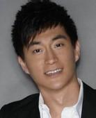 Zhao Chu Lun in Waiting to Bloom Chinese Drama (2013)